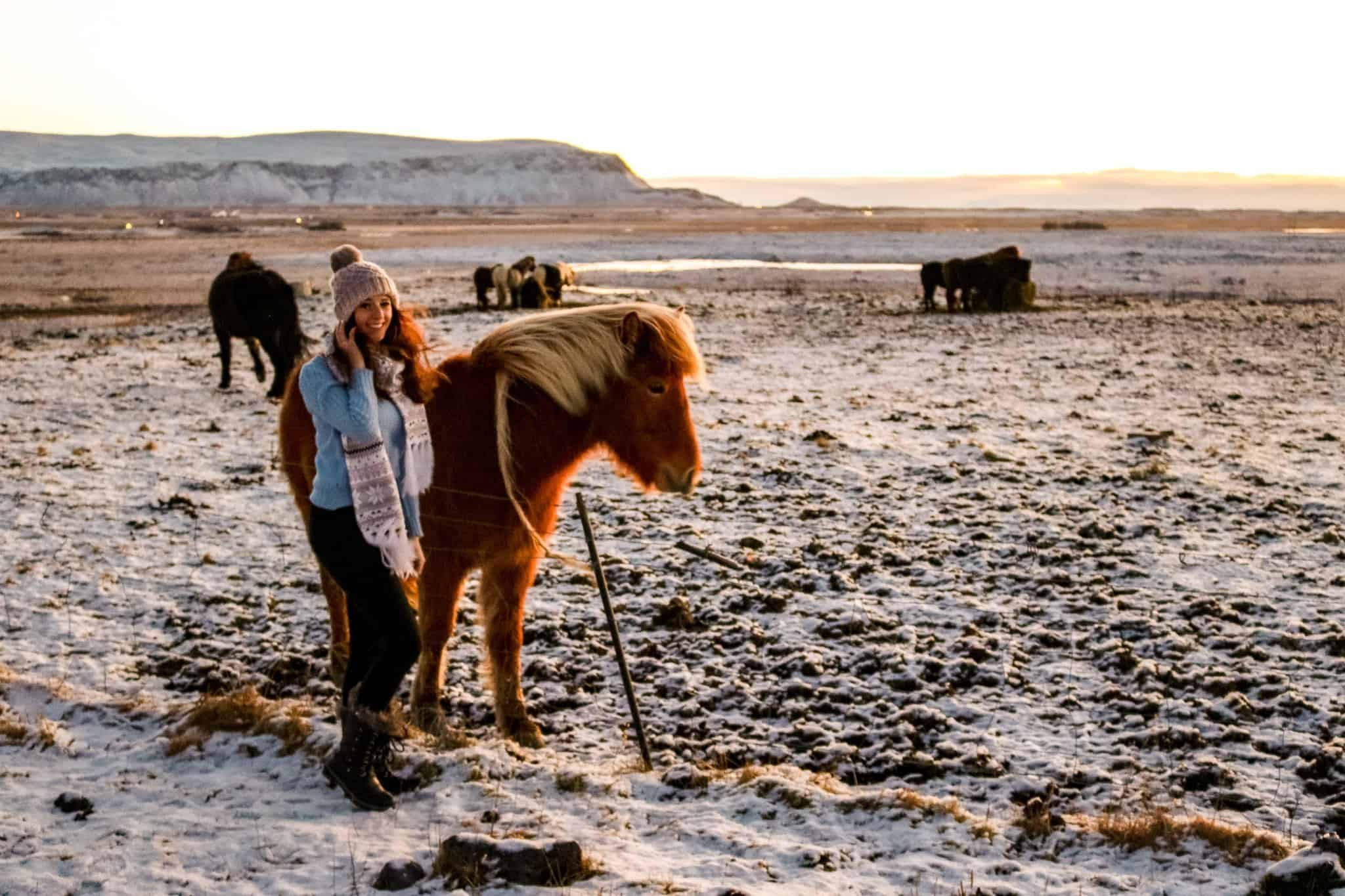 A Weekend in Iceland & 5 Things to Know Before You Go - The Next Trip